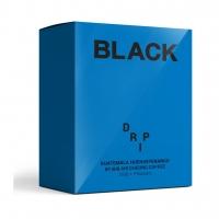 Aik Cheong Black Drip Series (10g x 5 sachets) - Guatemala Huehuetenago (Mild + Pleasant)