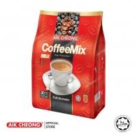 AIK CHEONG Coffee Mix 3in1 600g (20g x 30 sachets) - Regular