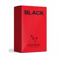 Aik Cheong Black Drip Series Ethiopia Yirgacheffe Spicy + Fragrant (10g x 10's) FREE 1 Black Mug