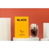 Aik Cheong Black Drip Series Colombia Medellin Bright + Rich (10g x 10's) FREE 1 Black Mug