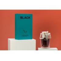 Aik Cheong Black Drip Series (10g x 5 sachets) - Nicaragua Jinotega (Sweet + Deep)
