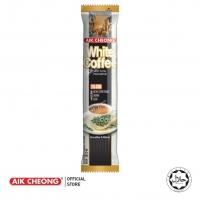 Aik Cheong White Coffee [Bundle 4 Packs with Free Mug]