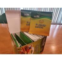 RITAMIX QingFeiPaiDu Decoction Tea 清肺排毒汤(茶包) Qing Fei Pai Du Tea 15 pack