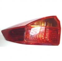 HONDA City T9A GM6 2014 Tail lamp Left/ Right / Lampu Belakang Kiri / Kanan