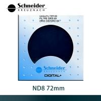 Schneider ND8 72mm