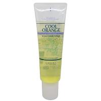 LebeL cold orange gel general type fat 130g
