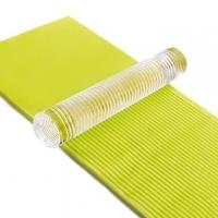 (IBILI)IBILI roller die (stripes)