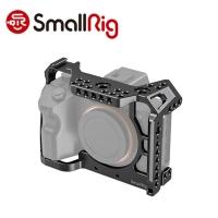 SmallRig 斯瑞格 SONY A7RIV 相機兔籠 CCS2416