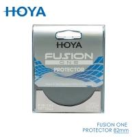 HOYA Fusion One 82mm Protector 保護鏡