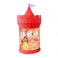Disney Princess Snow White Scented Shampoo 200ml
