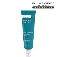 [Paula's Choice Paula selected from soft water balance] Antioxidant Serum 30ml