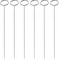 TESCOMA Presto skewer into the fork 6 (20cm)