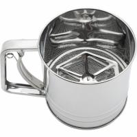 FOXRUN hand pressure Sift the flour (950ml)