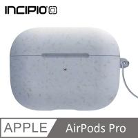 美國Incipio Airpods Pro 保護殼-粉藍
