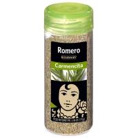 Carmen rosemary spice (for business) 115g