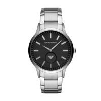 (EMPORIO ARMANI)EMPORIO ARMANI / AR11181 Textured fashion model men's watch / waterproof 50 meters
