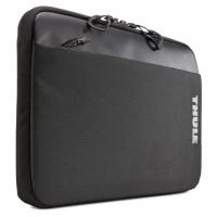 (Thule)Thule Dole Subterra 11-inch MacBook? + iPad dual protection bag TSSE-2111 gray