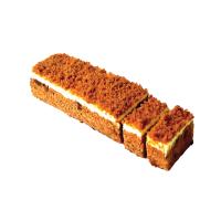 Premium Carrot Cake