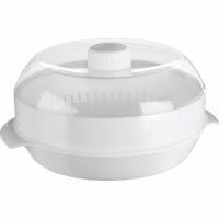 (Premier)Premier cooking pot (1.2L)