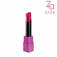 Za sun never sets stunning moisturizing lipstick (rose control) RS493 3.5g