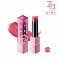 Za sun never falls stunning moisturizing lipstick (rose control) RD365 3.2g