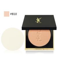 YSL Hengjiu Perfect Soft Mist Honey Powder #B10 8.5g