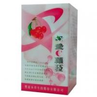 Herbal abundance of love dill Dora C Acerola C 36 ingot / tank