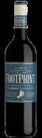 Footprint Cabernet Sauvignon