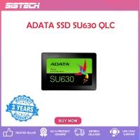 ADATA SSD SU630 240GB QLC