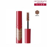 INTEGRATE perfect eyebrow special tone color cream nBR672 6g