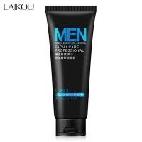 (LAIKOU)[LAIKOU] Men's Ocean Energy Exfoliating Facial Cleanser 100g