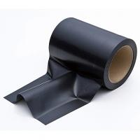 (mt)mt foto black protective tape 150mm