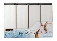 (Pet Best)Pet Best~Cool cool mat for pet rabbit