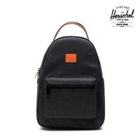 (Herschel)[Herschel] Nova small backpack-black