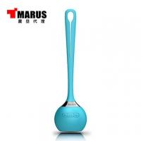 (MARUS)MARUS road I type my prime repellent Athletic Bluetooth Speaker (MSK-99-BUO)
