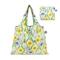(Prairie Dog)Prairie Dog Design Bag-Dandelion