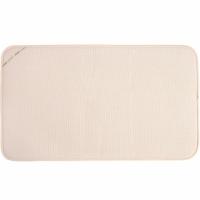 (FOXRUN)FOXRUN Envision dish absorbent pad (m L)