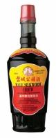 Yang Cheng Brand Male Silkworm Chiew 600ML
