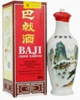 Yang Cheng Brand Baji Chiew 900ml