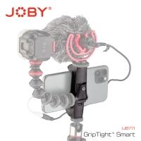 (joby)JOBY Smart Phone Holder (JB77) GripTight Smart