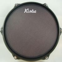 [TAITRA] Kinde PDP-256K Drum Practice Pad