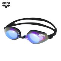 (arena)Arena AGL-550MPA quadruple anti-fog goggles