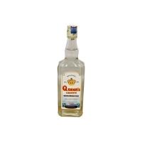 Queen's Crown Hard Liquor