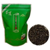 茉莉花茶 Jasmine Green Tea (250g)