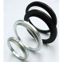 (ROWAJAPAN)ROWAJAPAN 52-58 mm Step Up Filter Ring Stepping Adapter