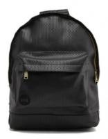 (Mi-Pac)Mi-Pac-GOLD Gold Advanced Backpack