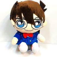 (名偵探柯南)Detective Conan