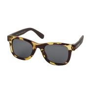 Carter / carter's baby sunglasses