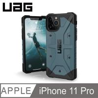 UAG iPhone 11 Pro Impact Case - Blue