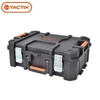 (TACTIX)TACTIX TX-0360 Heavy Duty Kit
